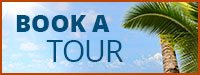 Book a Cypress Lakes Tour