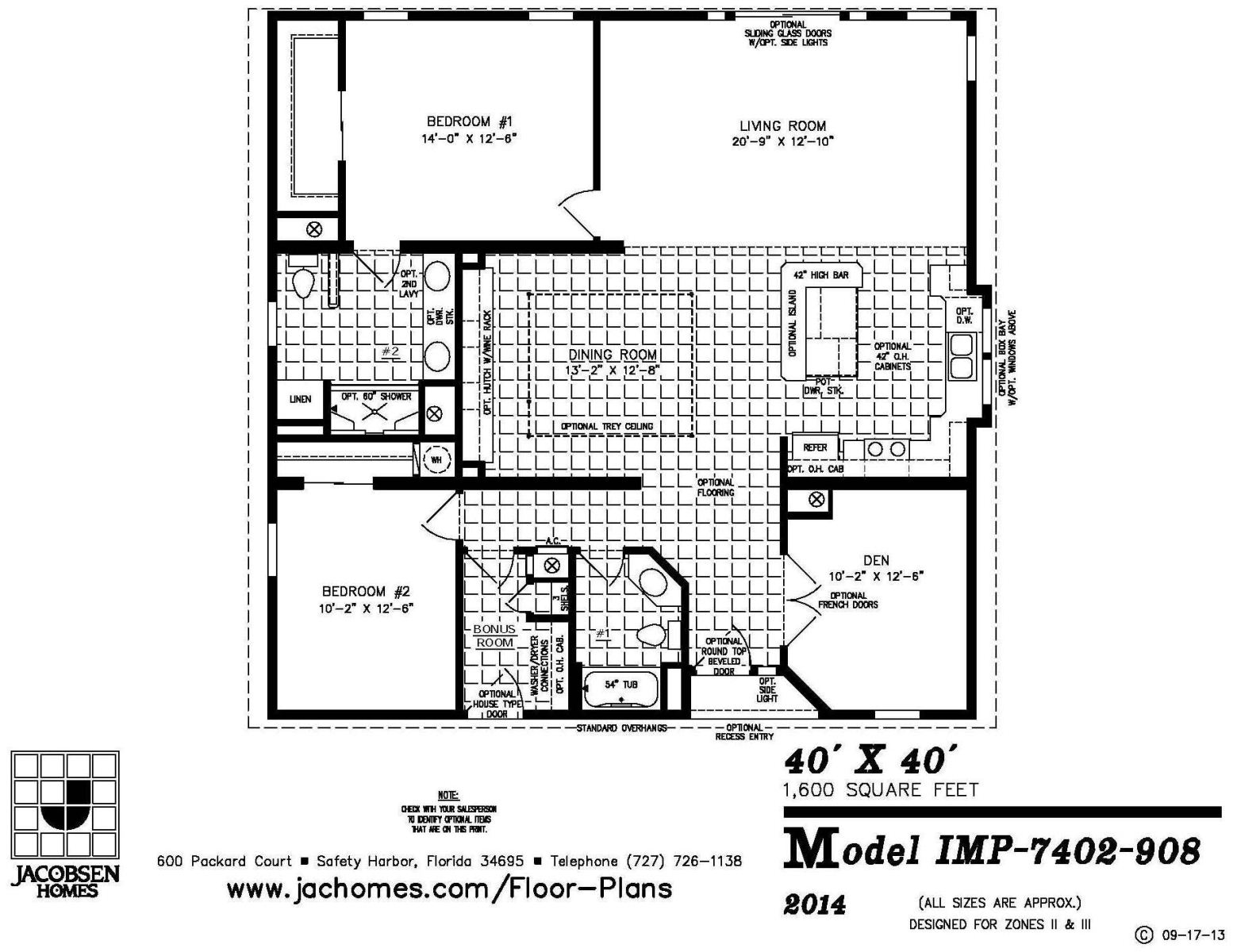 Loft Floor Plans together with Ready Built Homes Floor Plans moreover Craftsman Bungalow House Plan With Loft additionally 41561 also 2. on molecule tiny homes floor plans
