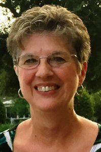 cl_patty-lunski