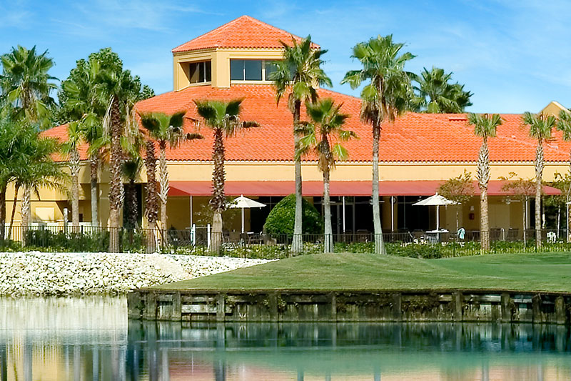 55+ Community Central Florida | Retirement Homes Lakeland