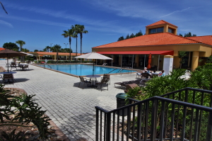 Best Retirement Communities Central FL