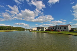 Mobile Homes for Sale Tampa FL