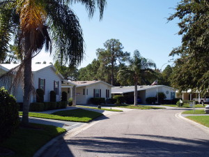 Mobile Homes for Sale Lakeland FL