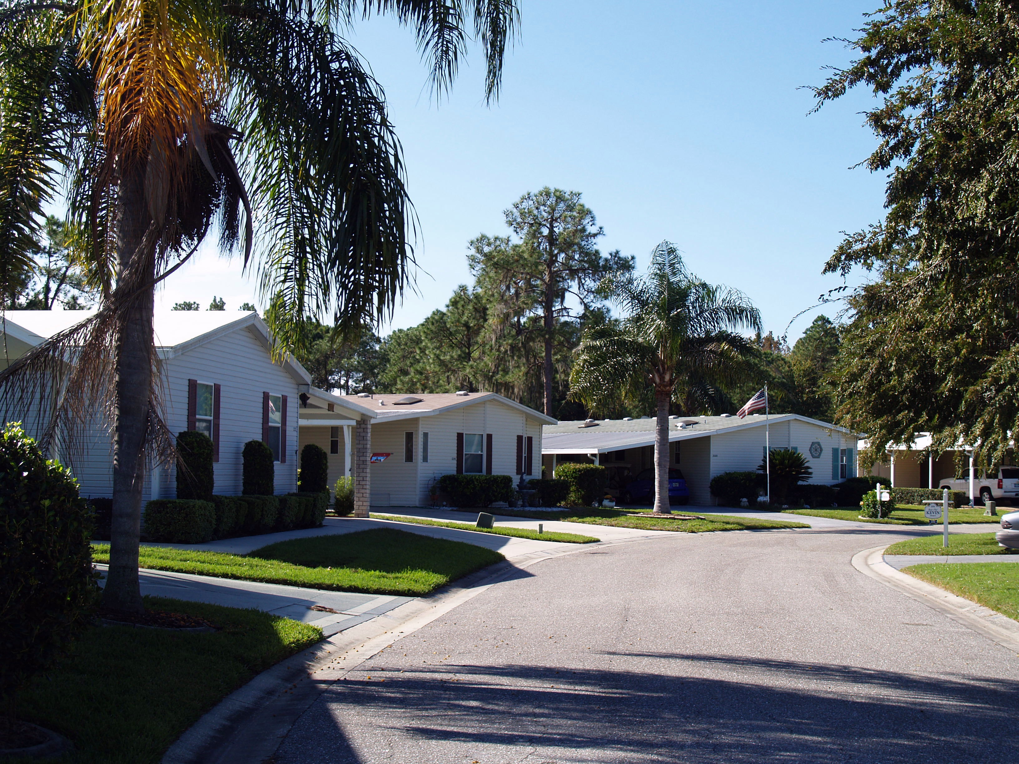 Outstanding Mobile Homes For Sale Lakeland Fl Home Interior And Landscaping Pimpapssignezvosmurscom
