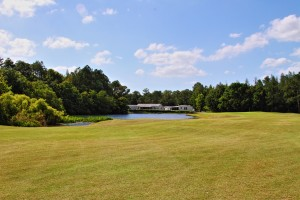 Best Golf Courses Lakeland FL