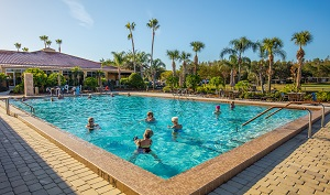 Best Places for Seniors to Live in Florida